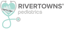 Rivertowns Pediatrics