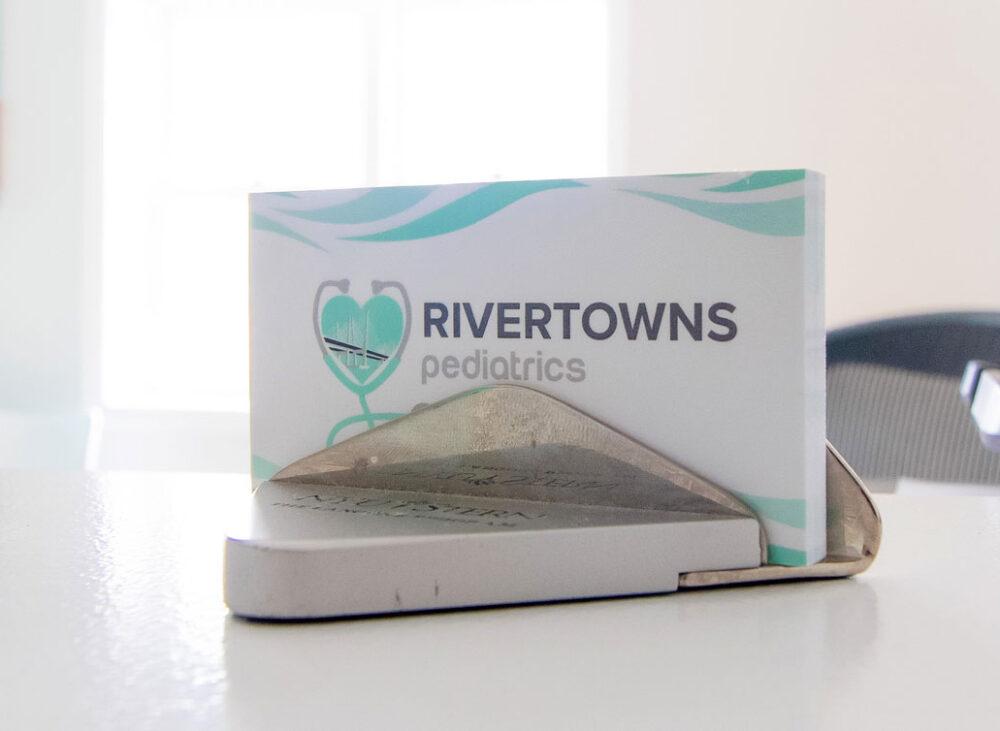 RivertownsPedsContact